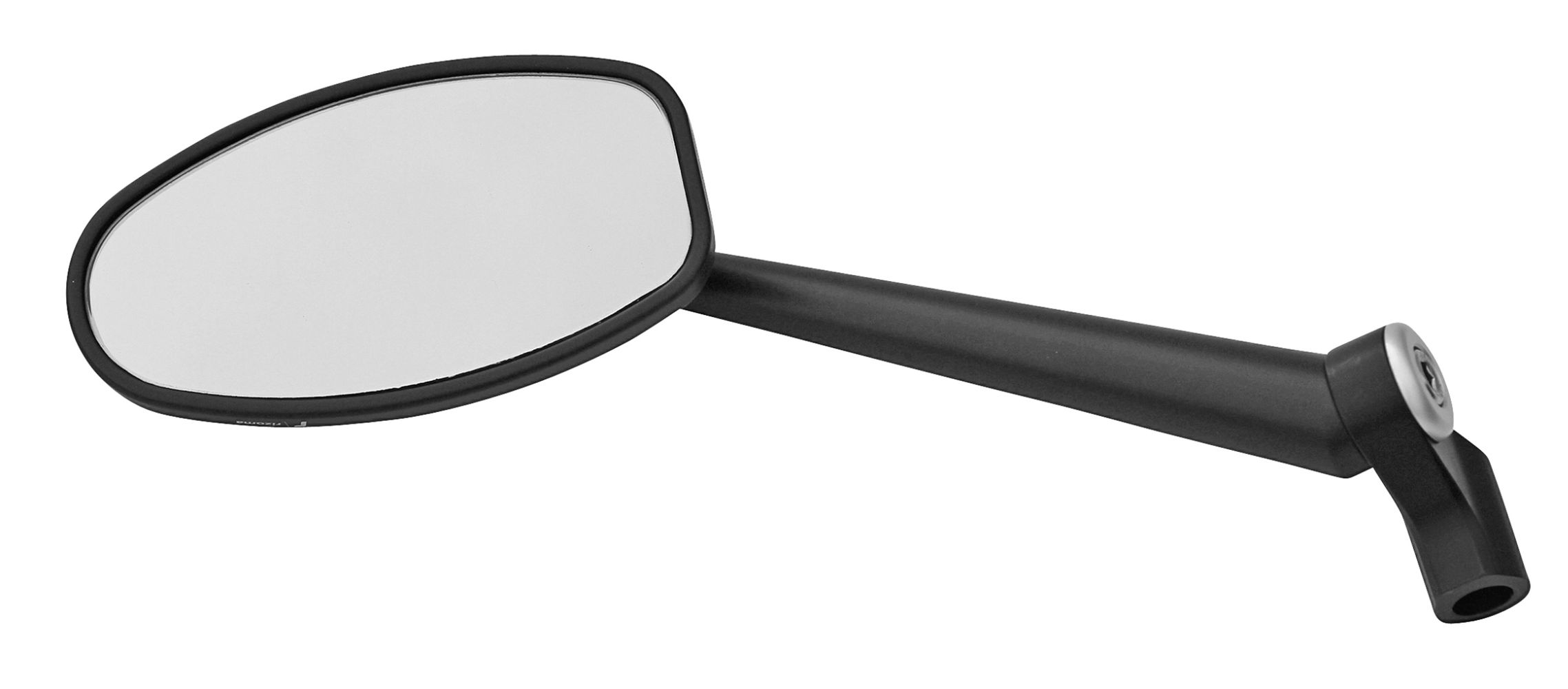 Rizoma Dynamic Motorcycle Mirror At Thunderbike Shop