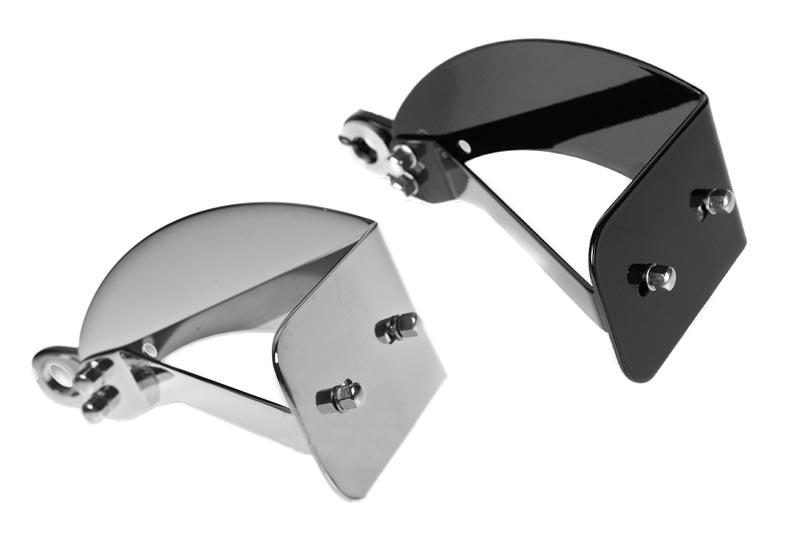 thunderbike seitlicher kennzeichenhalter f r sportster ab. Black Bedroom Furniture Sets. Home Design Ideas