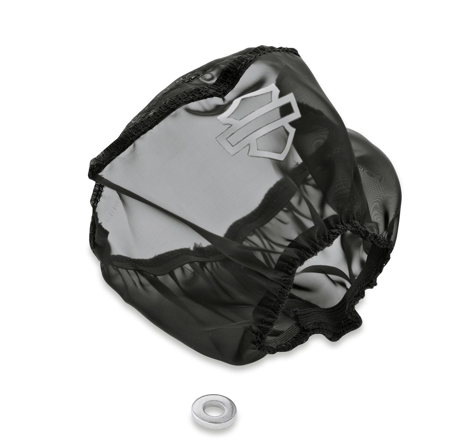 Harley Davidson Screamin Eagle Twin Cam Und Evolution Stage Kits Timing Belt Luftfilter Regenschutz