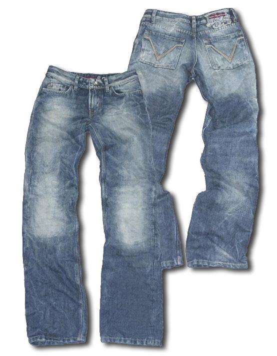 king kerosin jeans speed queen at thunderbike shop. Black Bedroom Furniture Sets. Home Design Ideas
