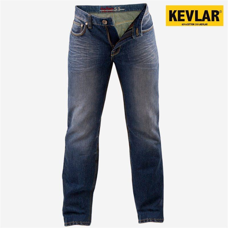 king kerosin jeans speedfreak im thunderbike shop. Black Bedroom Furniture Sets. Home Design Ideas