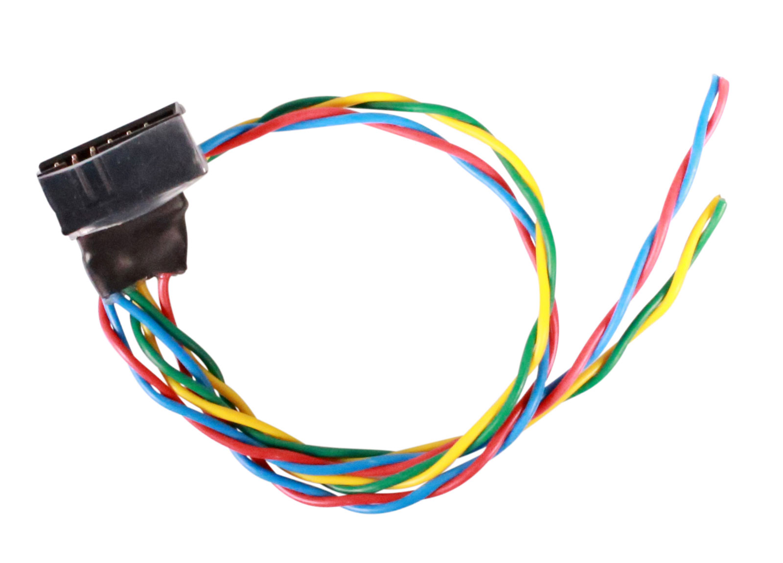 TLT Sdometer Cable-Kit on