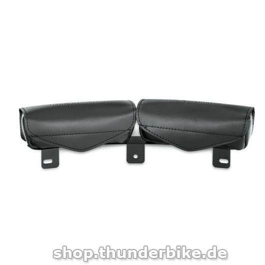 57203 07 windsschild tasche 2 f cher king size kompakt. Black Bedroom Furniture Sets. Home Design Ideas