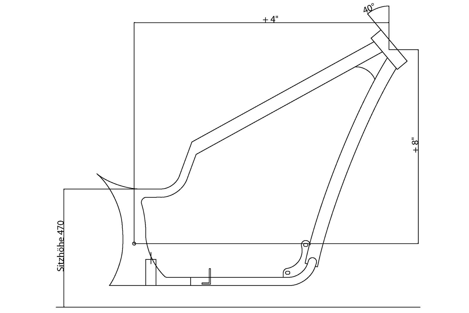 Revtech 110 Images Of Home Design Engine Diagram Dixon Speedztr Wiring