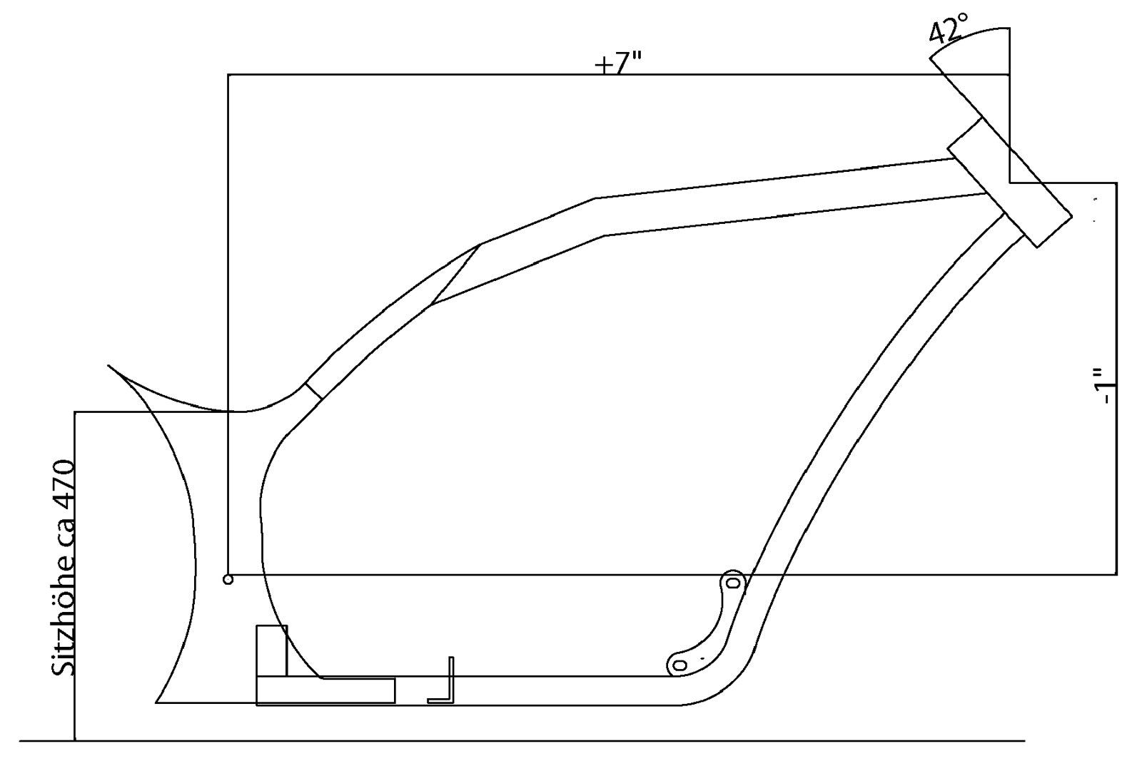 Revtech Engine Diagram Auto Electrical Wiring Dixon Speedztr