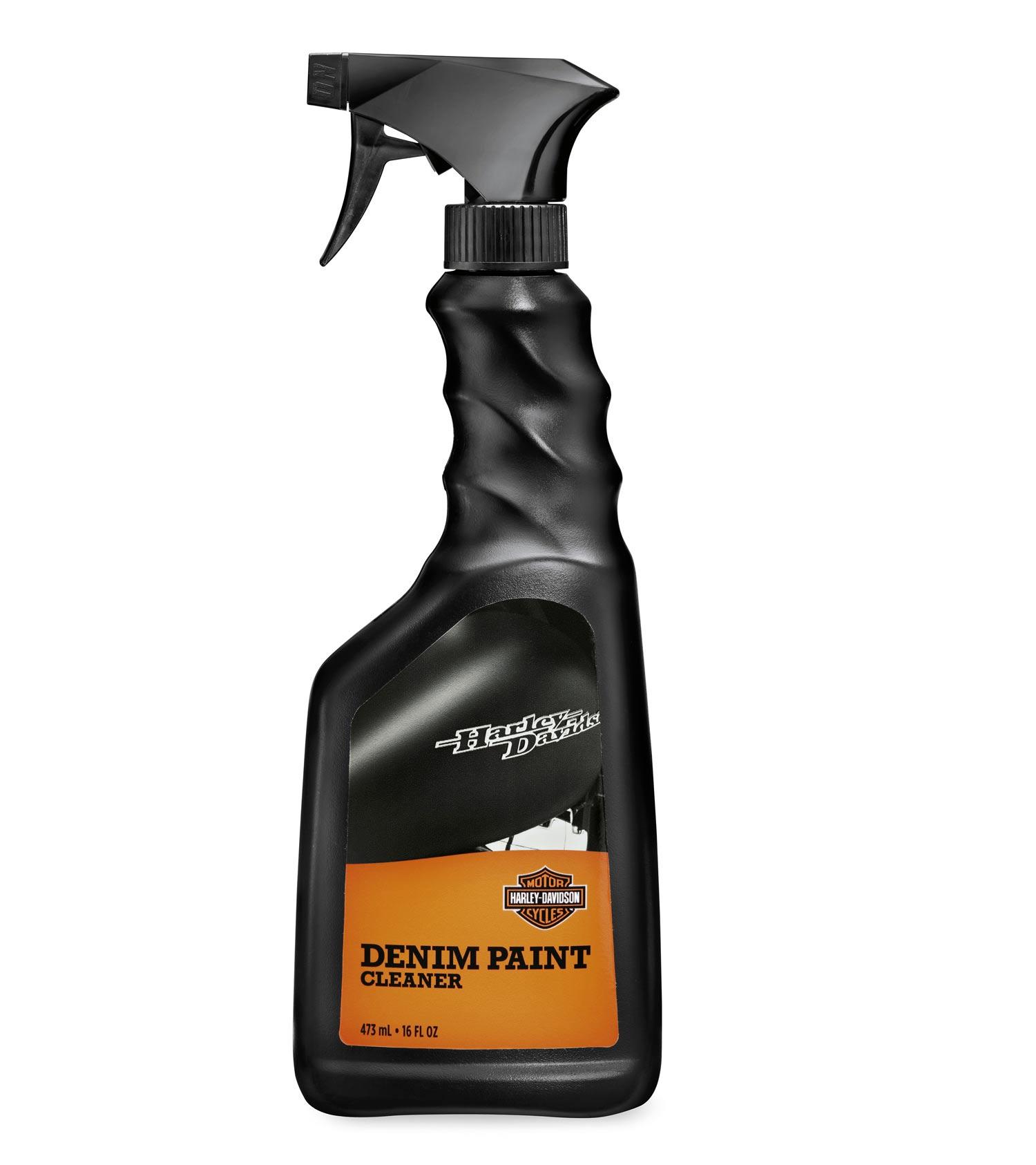 93600078 denim paint cleaner at thunderbike shop. Black Bedroom Furniture Sets. Home Design Ideas