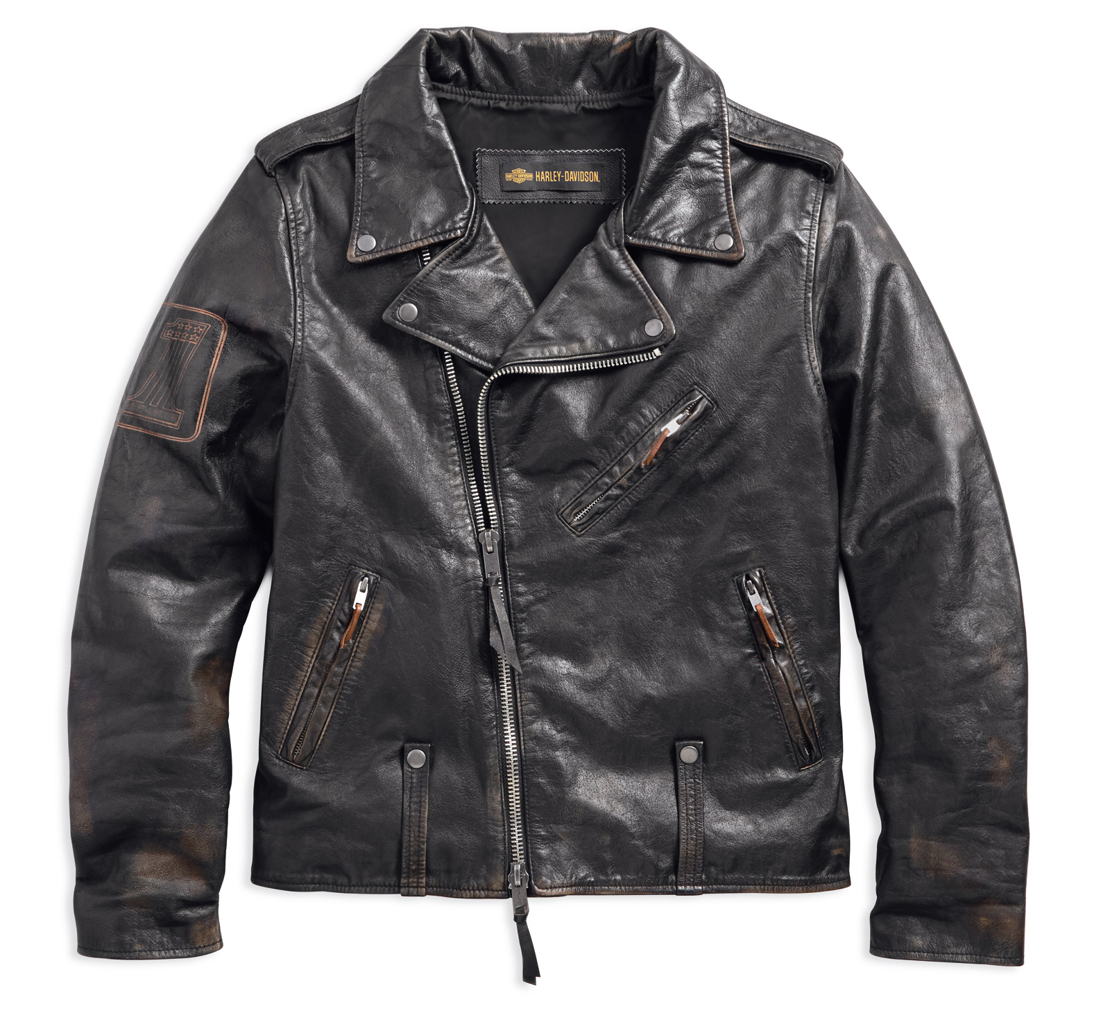lambskin heritage style jersey to and rug mens stylishly american spend it rugged leather jacket menswear how kiton