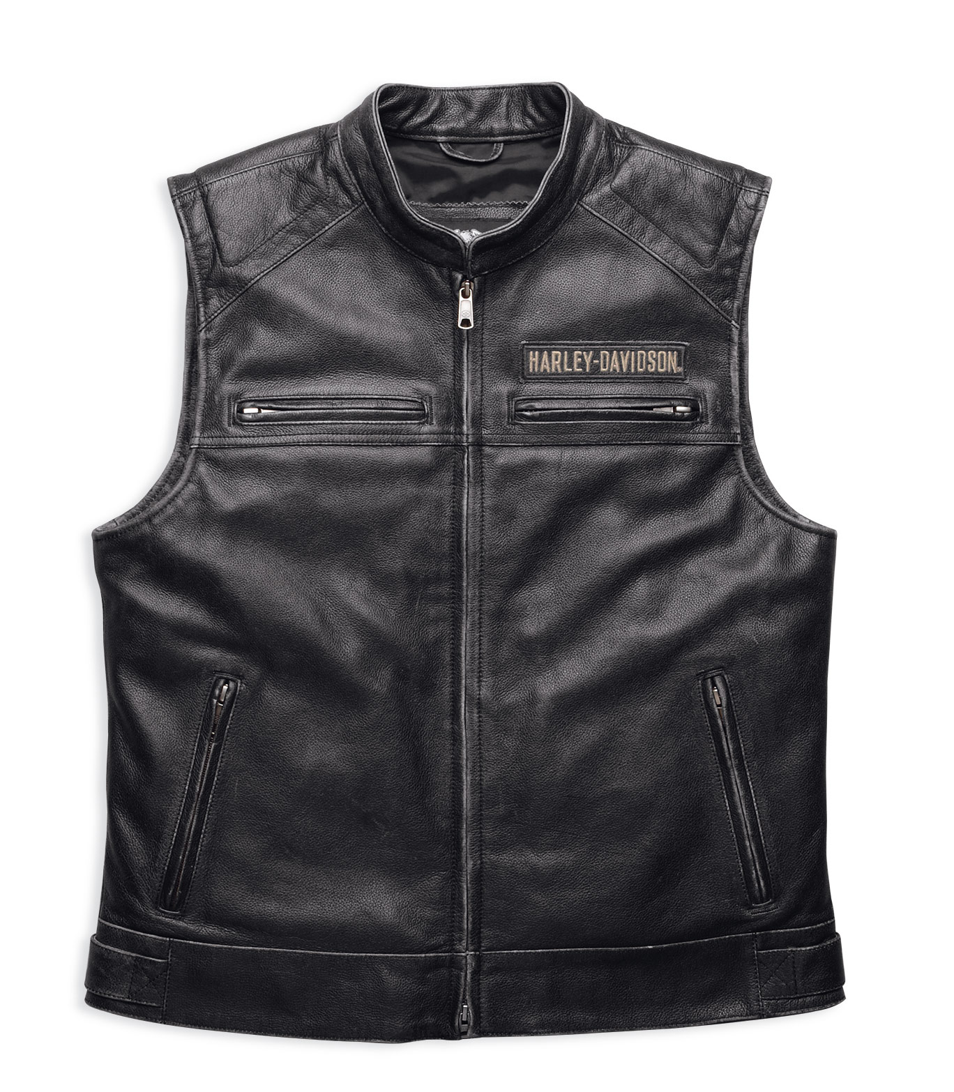 How to Choose a Biker Jacket