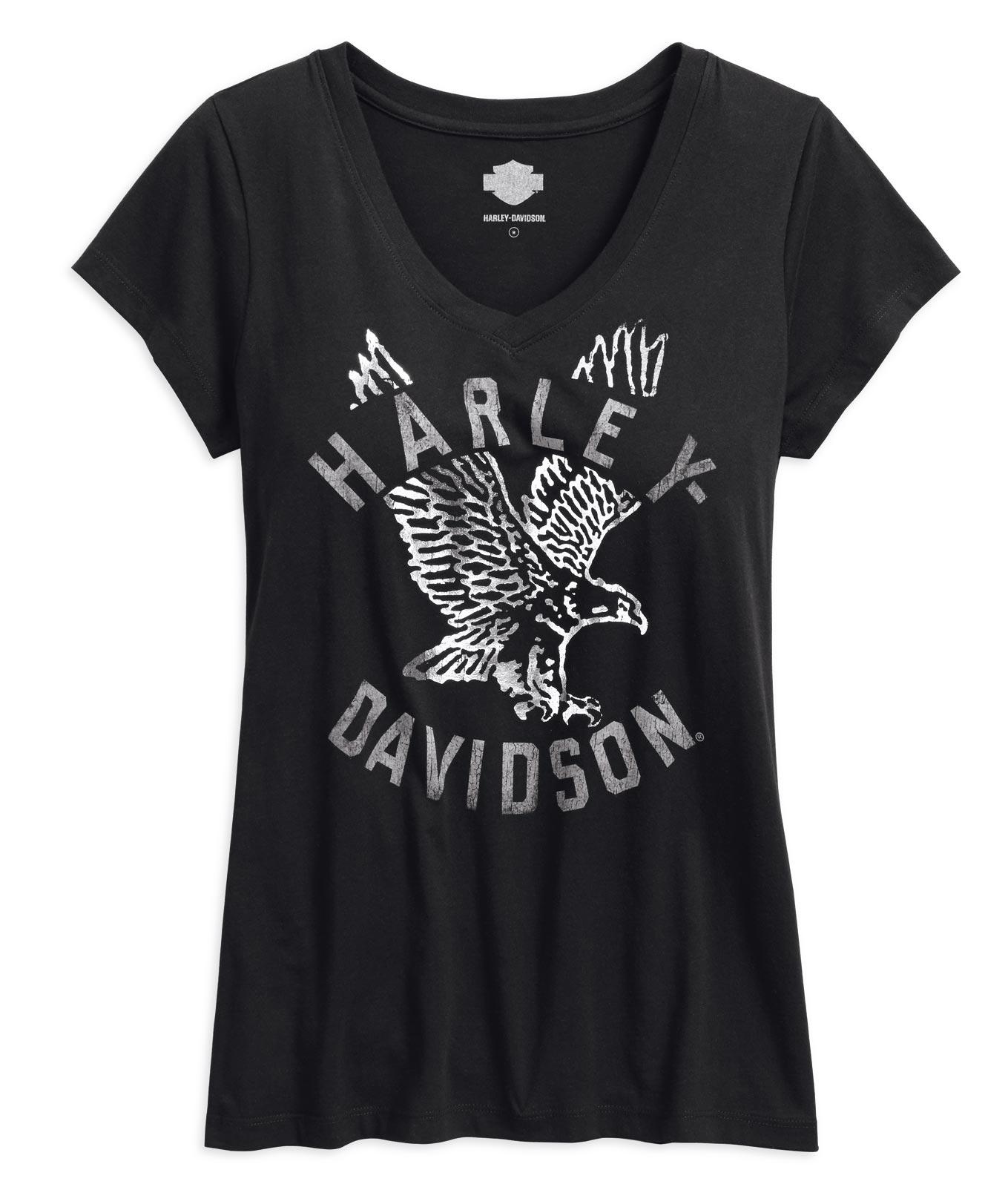In shirts bulk t harley fit slim davidson nordstrom