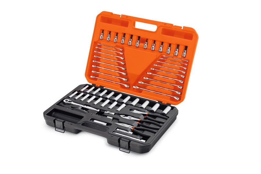 14900033 Harley-Davidson Premium Tool Kit at Thunderbike Shop Hd Tools