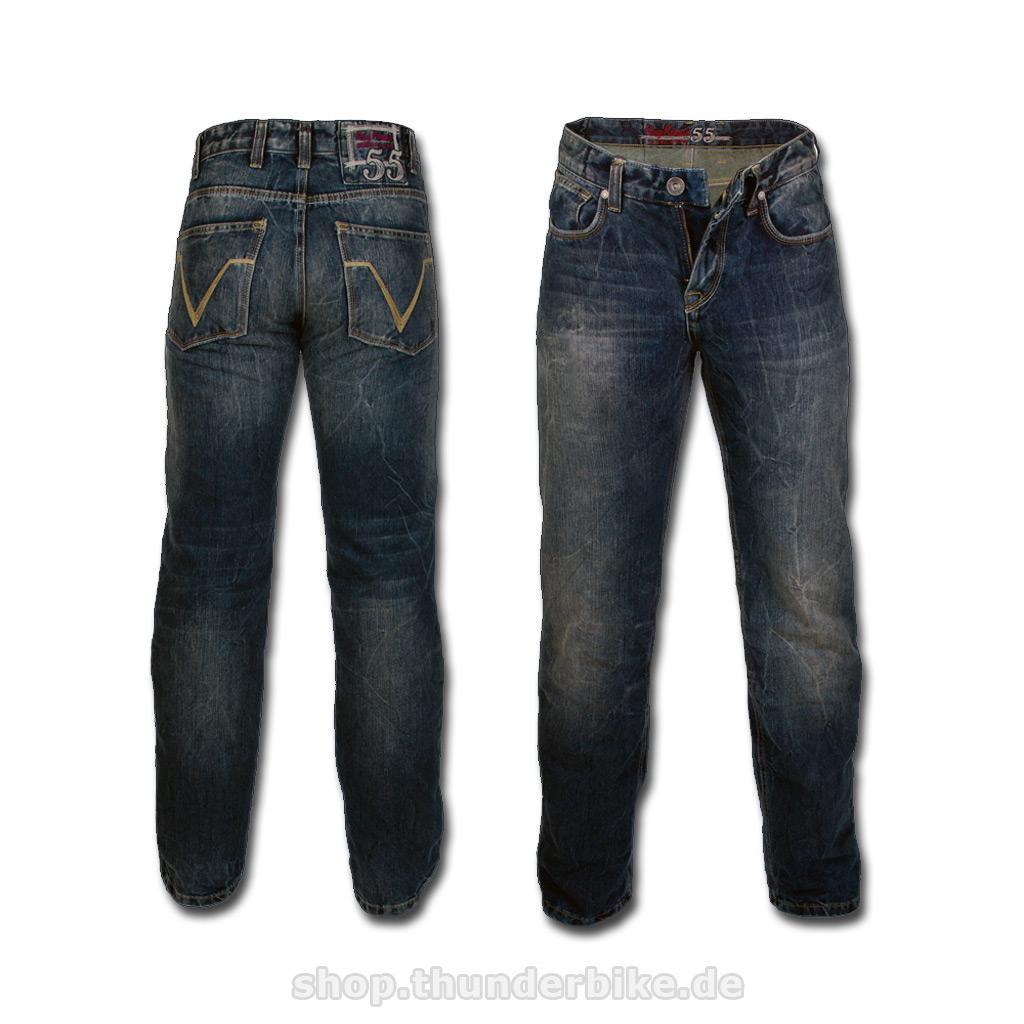 king kerosin jeans speed king im thunderbike shop. Black Bedroom Furniture Sets. Home Design Ideas
