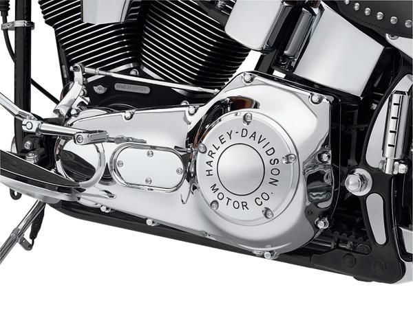 25338 99a derby cover harley davidson motor co at thunderbike shop