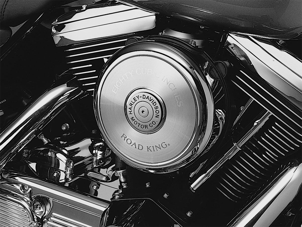 harley davidson motor company Genuine h-d gear from a genuine h-d dealership let the house of harley-davidson, milwaukee's oldest harley dealer, give you the best harley-davidson experience of your life.