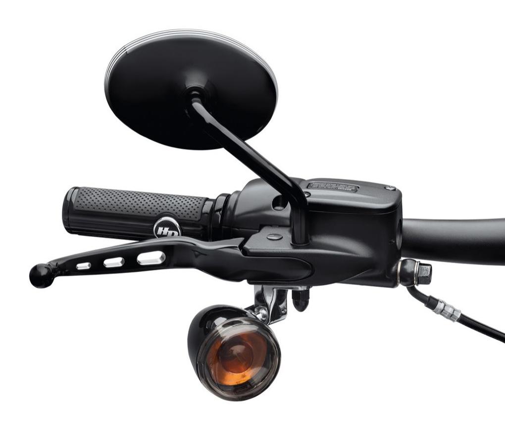 36700211 Control Lever Kit, Edge Cut at Thunderbike Shop