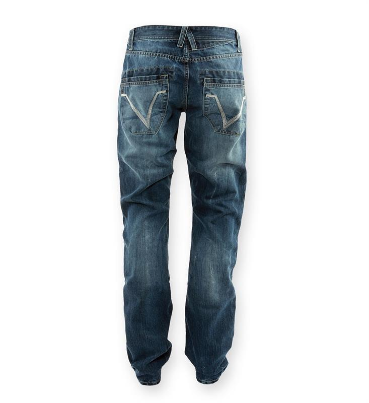 king kerosin jeans speedhawk im thunderbike shop. Black Bedroom Furniture Sets. Home Design Ideas
