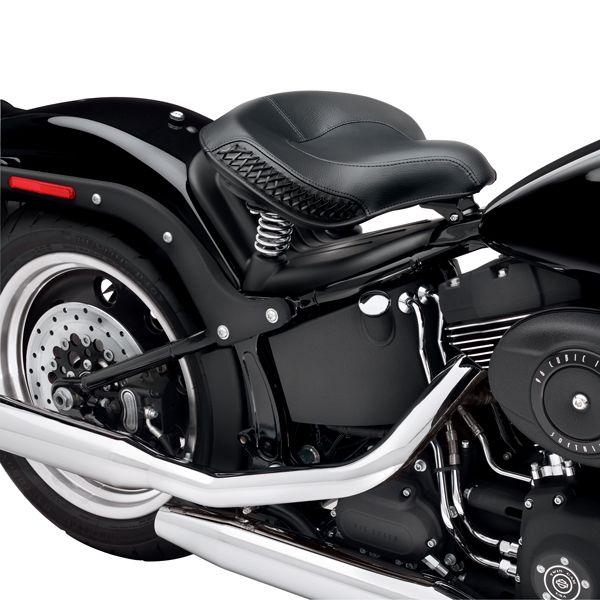 Harley Davidson Tachometer Part