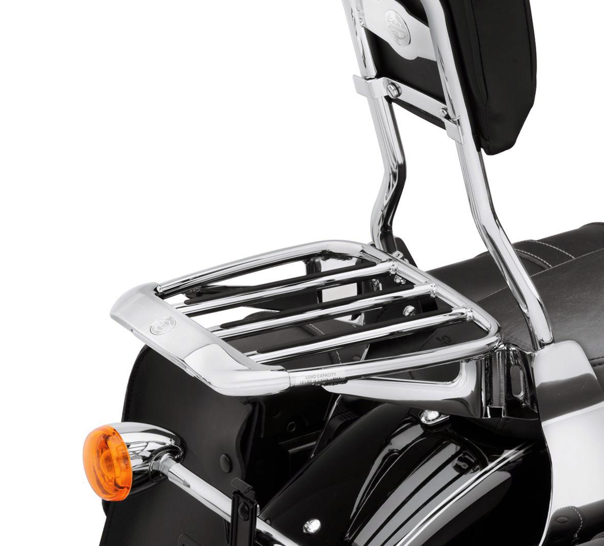 54290 11 premium gep cktr ger air foil chrom sportster. Black Bedroom Furniture Sets. Home Design Ideas