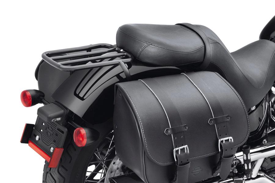 67800065 turn signal relocation kit at thunderbike shop rh shop thunderbike de