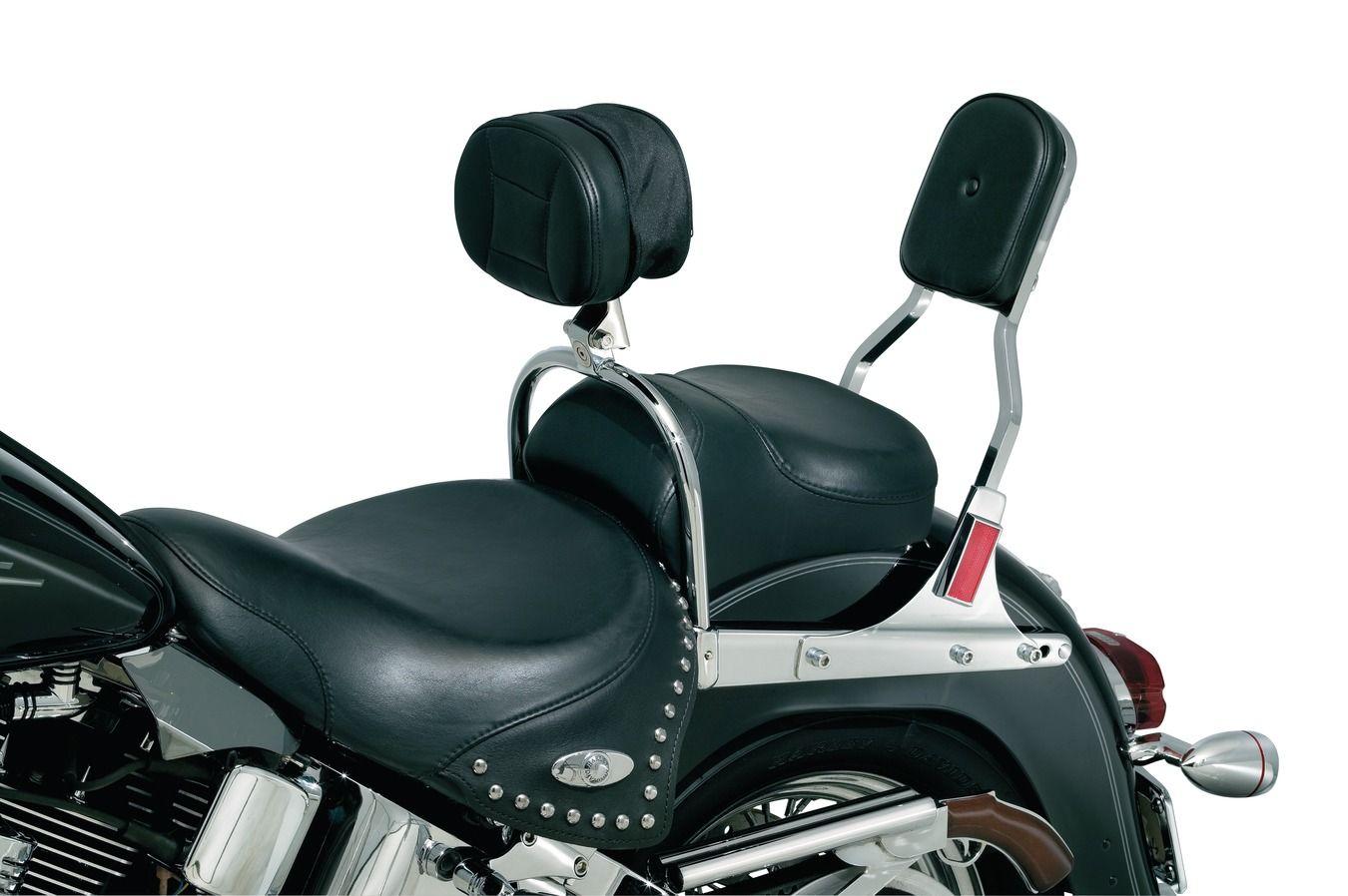 on Harley Wiring Diagrams Online