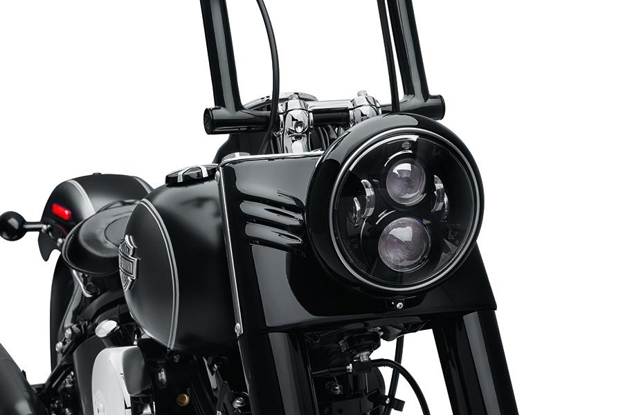 67700266 daymaker 7 projector led schwarz dyna ab 12. Black Bedroom Furniture Sets. Home Design Ideas