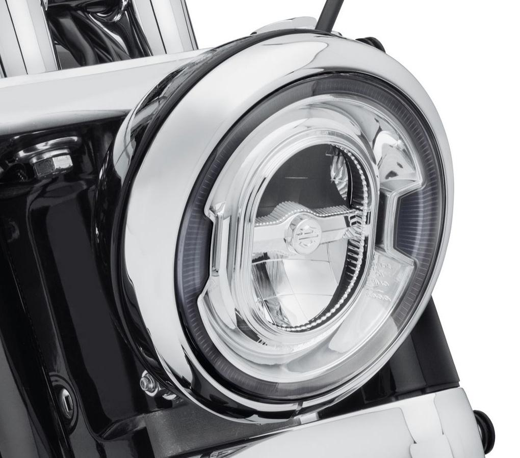 67700353 daymaker 7 signature reflector led scheinwerfer. Black Bedroom Furniture Sets. Home Design Ideas