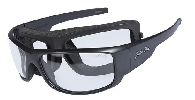 john doe speedking brille selbstt nend im thunderbike shop. Black Bedroom Furniture Sets. Home Design Ideas