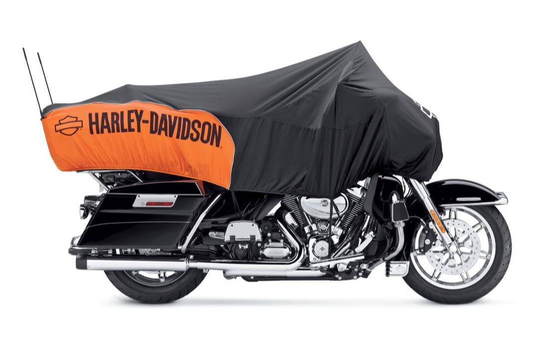 93100028 oasis tageshaube orange schwarz im thunderbike shop. Black Bedroom Furniture Sets. Home Design Ideas