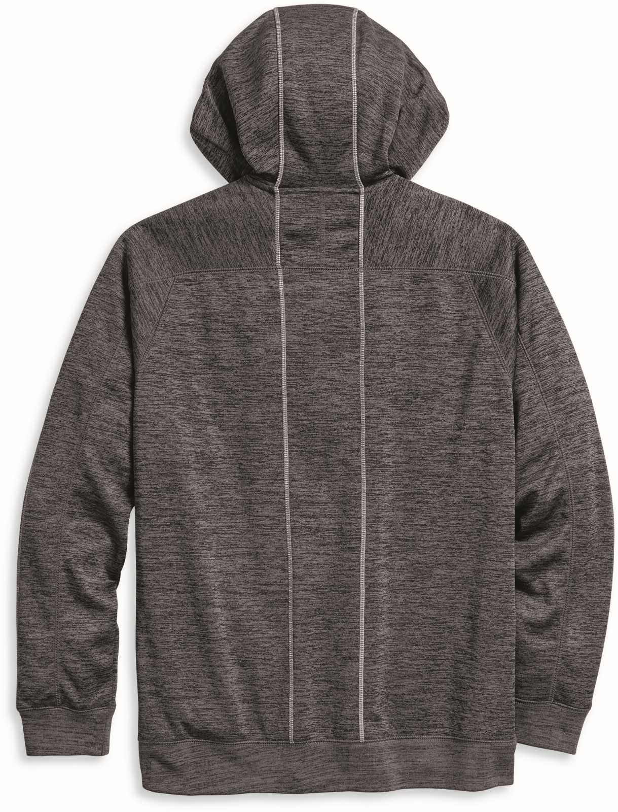 3XL Wiseco Performance Piston Pullover Hoodie Sweater Sz S