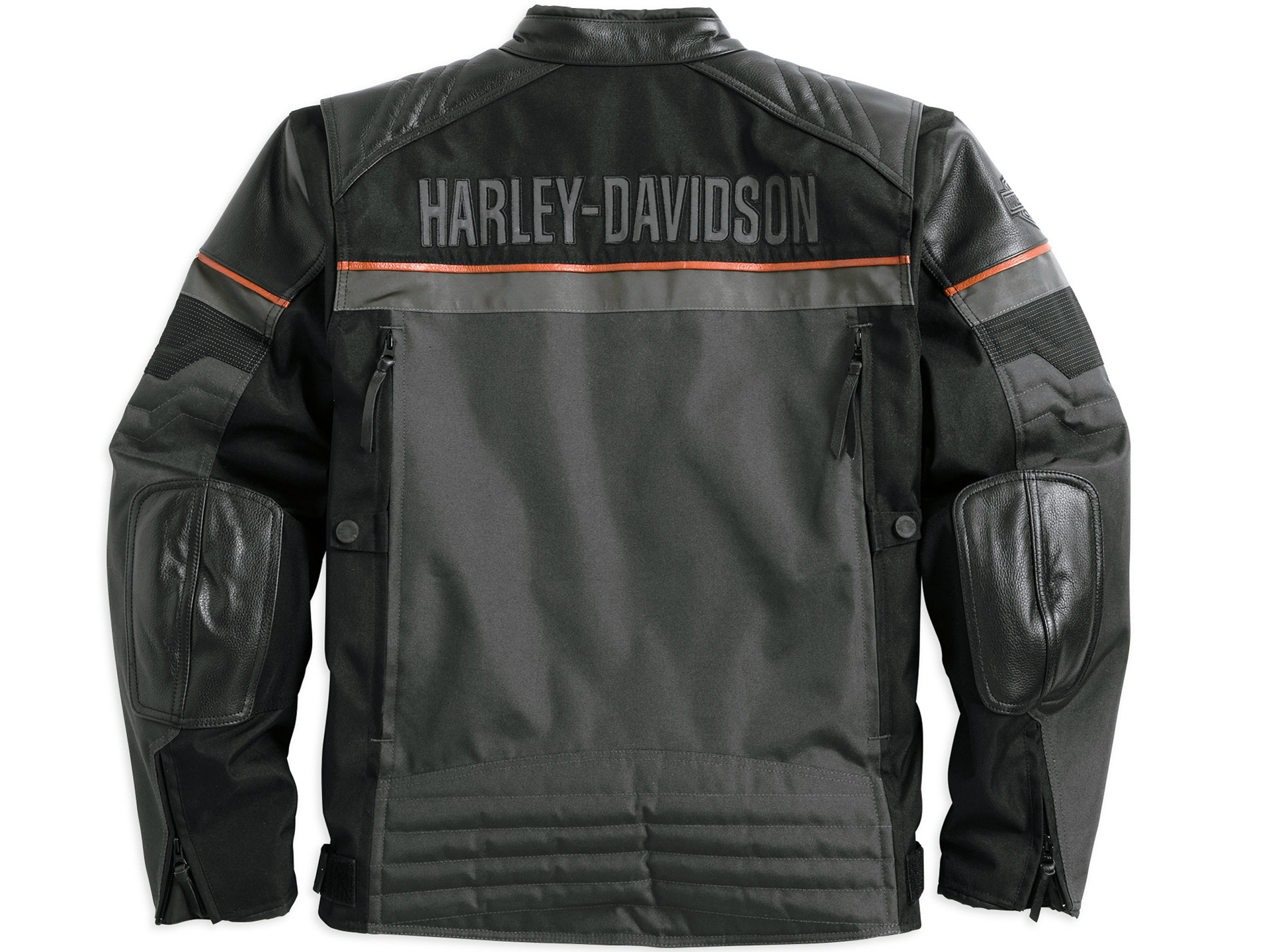 98539 14vm harley davidson jacke innovator im thunderbike shop. Black Bedroom Furniture Sets. Home Design Ideas