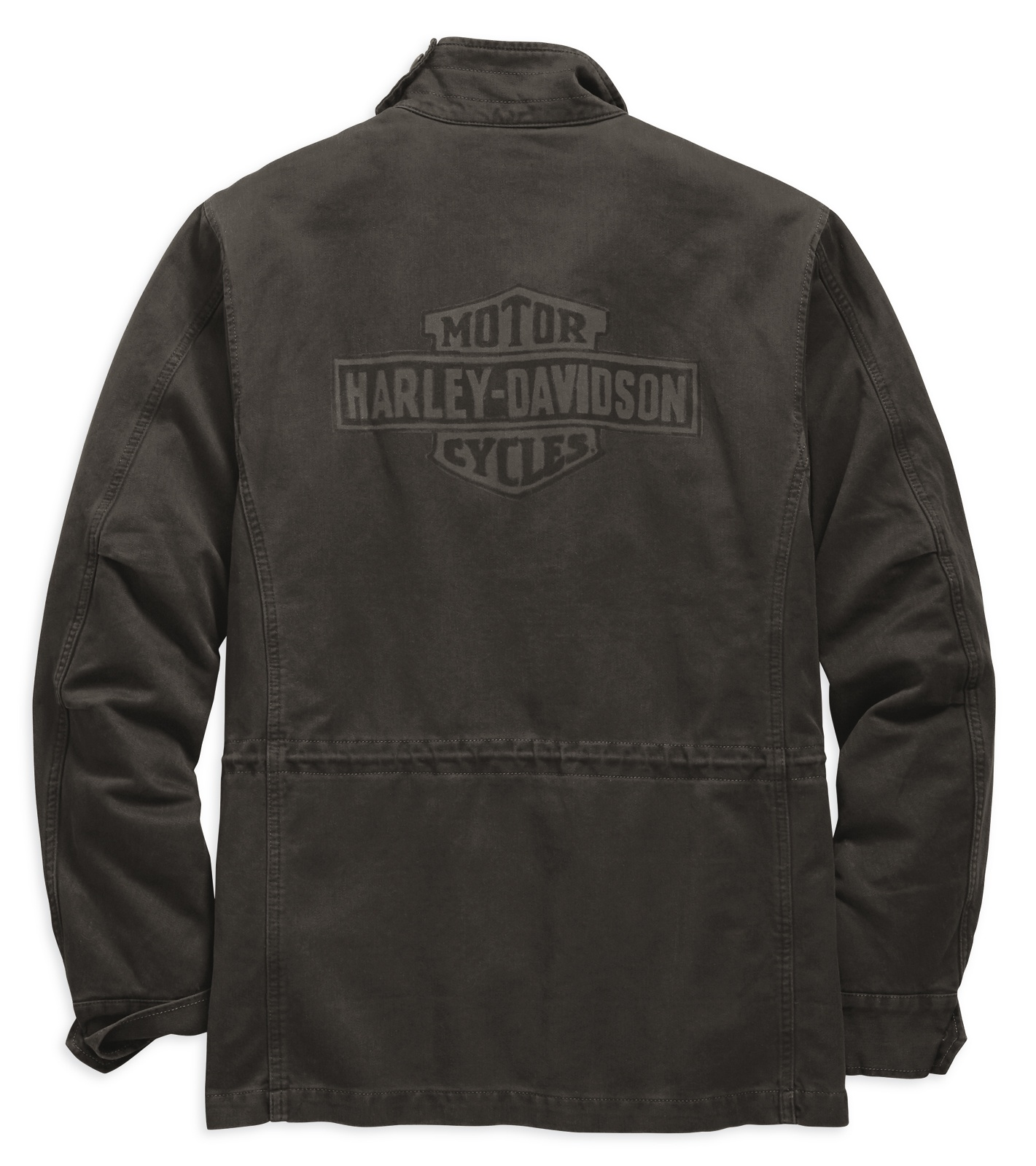 98594 19vm harley davidson field jacke im thunderbike shop. Black Bedroom Furniture Sets. Home Design Ideas