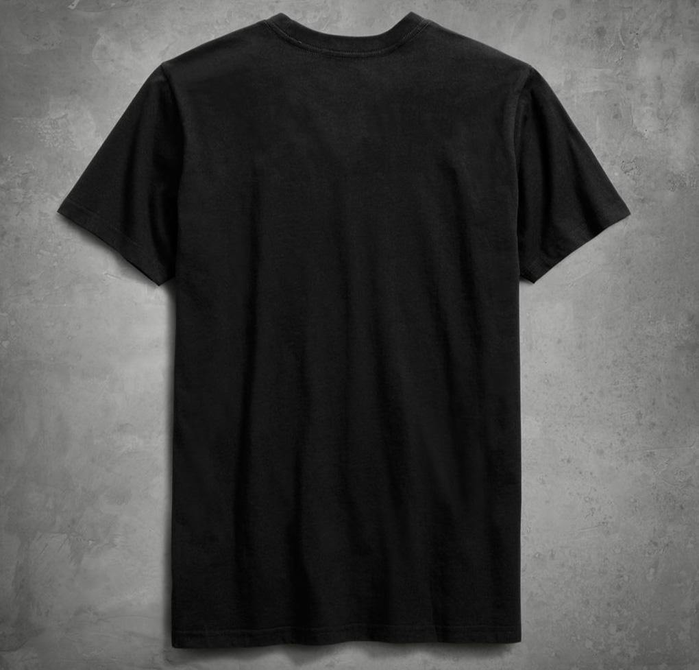 569f4d88a ... H-D Motorclothes H-D T-Shirt Men s Retro Tank Stripe - 99077- ...