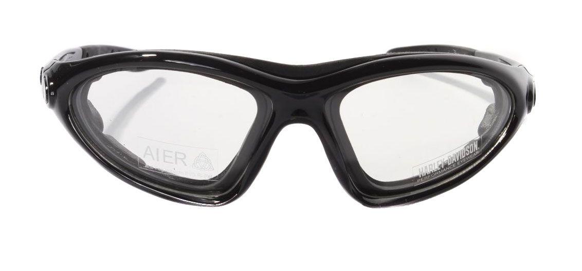 harley davidson switchback brille klar im thunderbike shop. Black Bedroom Furniture Sets. Home Design Ideas