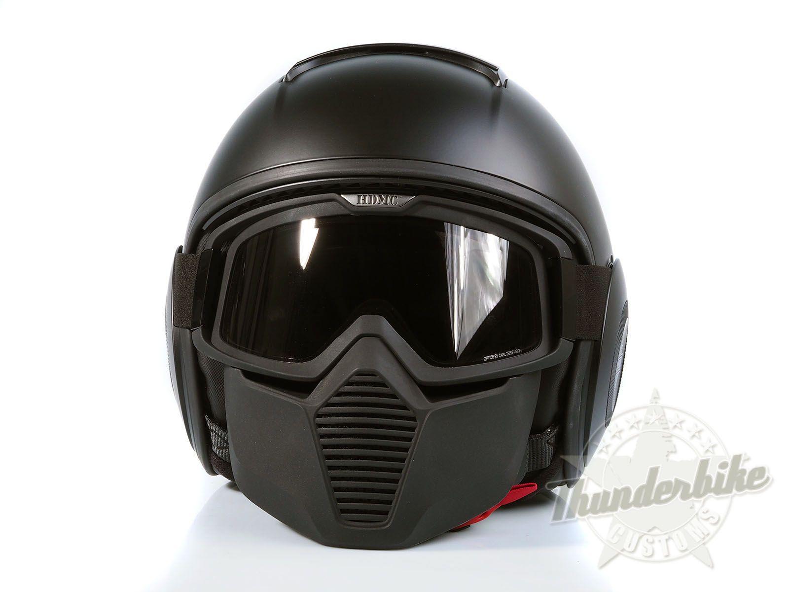 harley davidson swat helm ec 98318 15e bei thunderbike. Black Bedroom Furniture Sets. Home Design Ideas