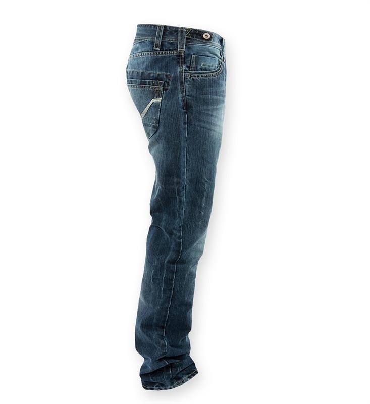 king kerosin jeans speedhawk at thunderbike shop. Black Bedroom Furniture Sets. Home Design Ideas