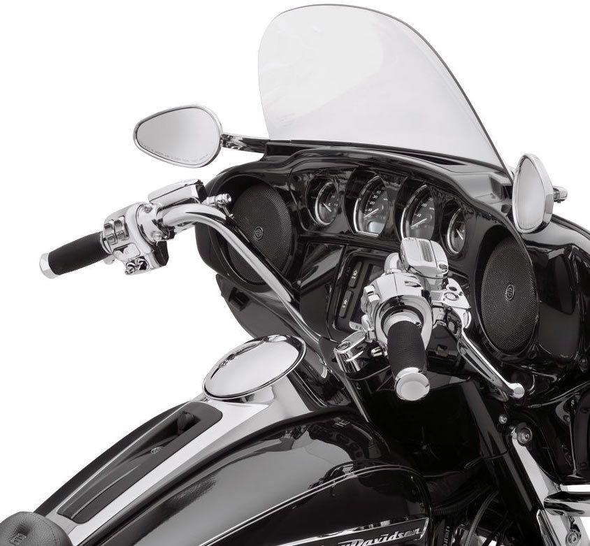 55800591 batwing tallboy lenker chrom im thunderbike shop. Black Bedroom Furniture Sets. Home Design Ideas