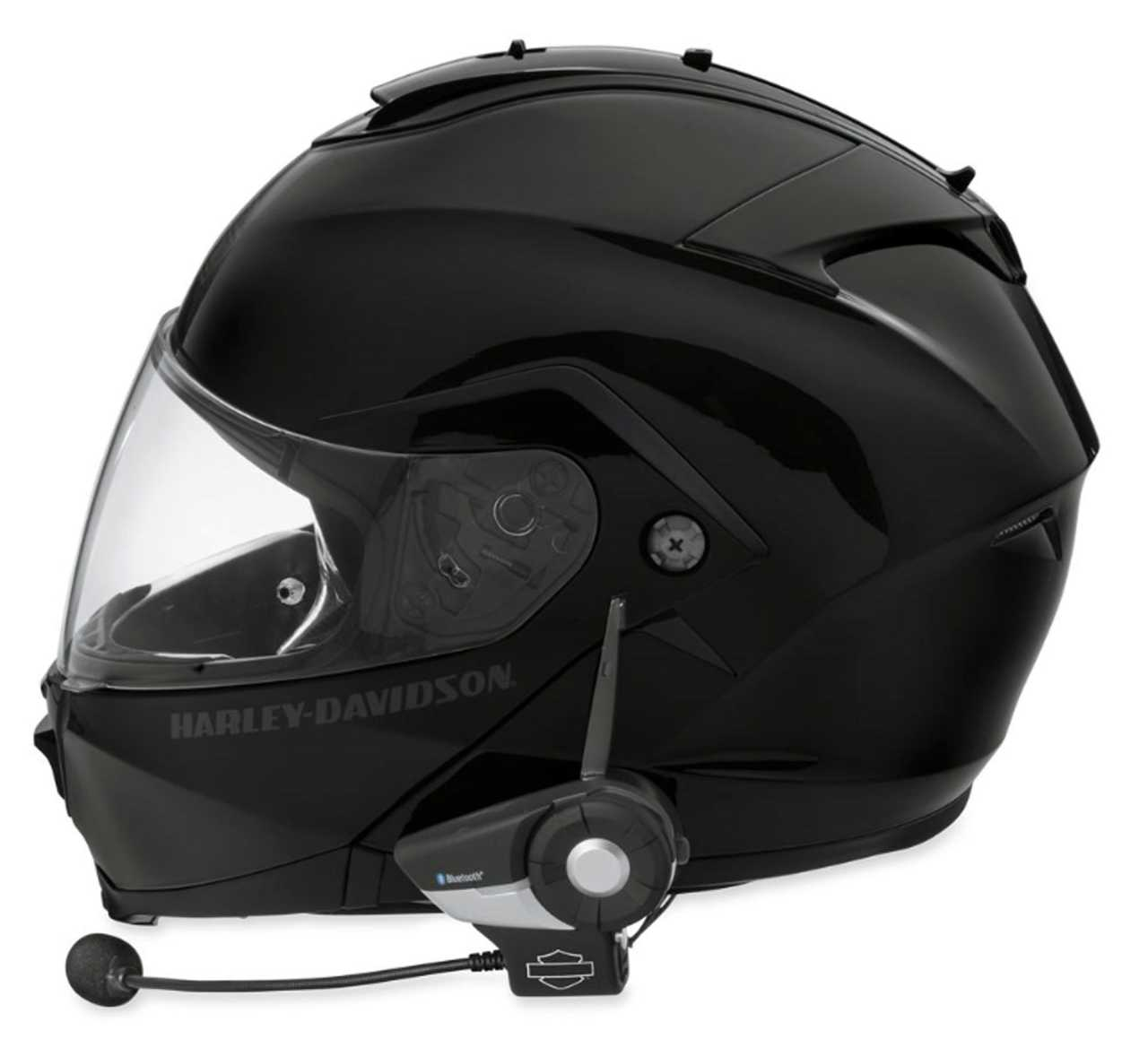 76000736a boom audio 20s bluetooth helmet single headset. Black Bedroom Furniture Sets. Home Design Ideas