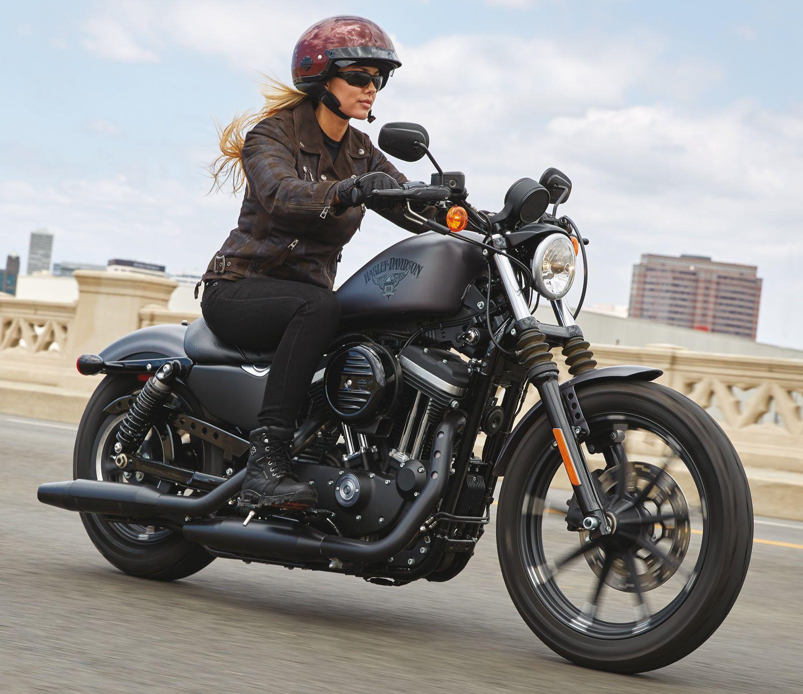 97164 17vw harley davidson lederjacke haunt plaid damen im thunderbike shop. Black Bedroom Furniture Sets. Home Design Ideas
