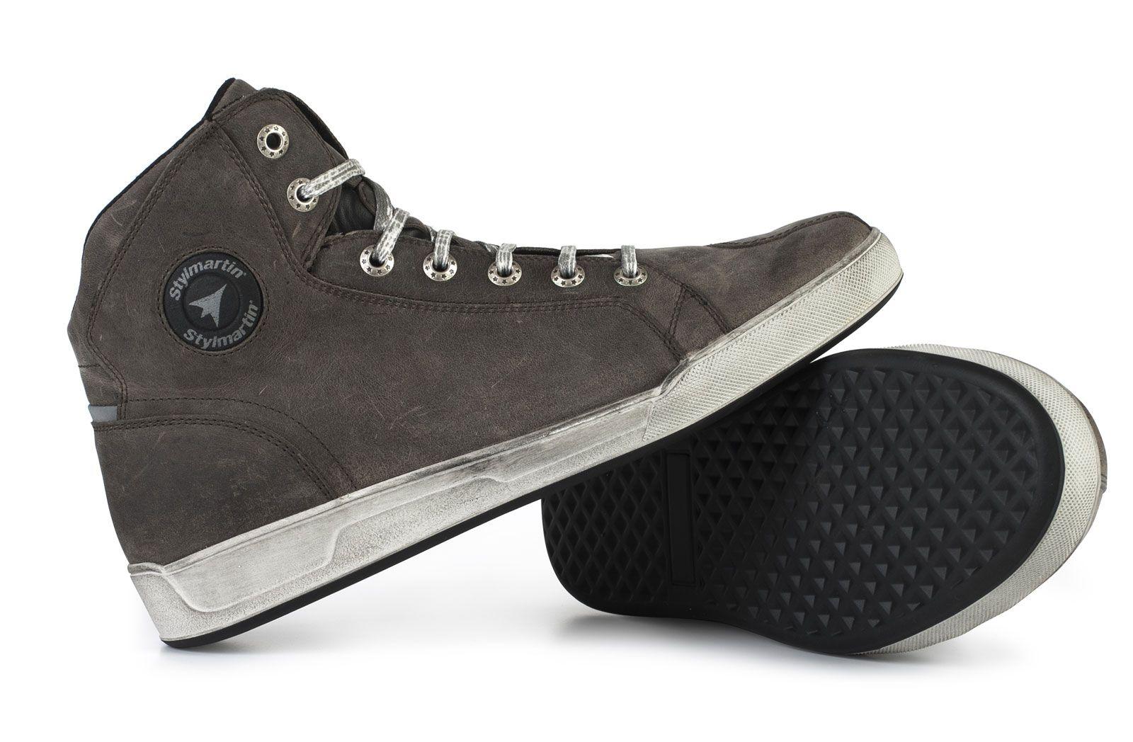 Stylmartin Marshall Schuhe