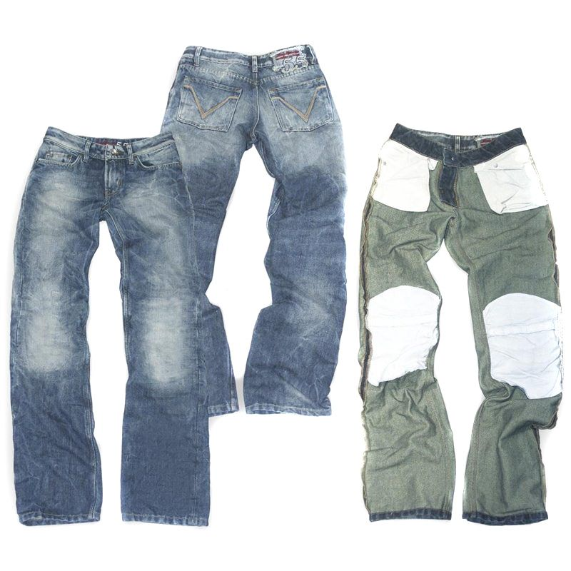 king kerosin jeans speed queen im thunderbike shop. Black Bedroom Furniture Sets. Home Design Ideas