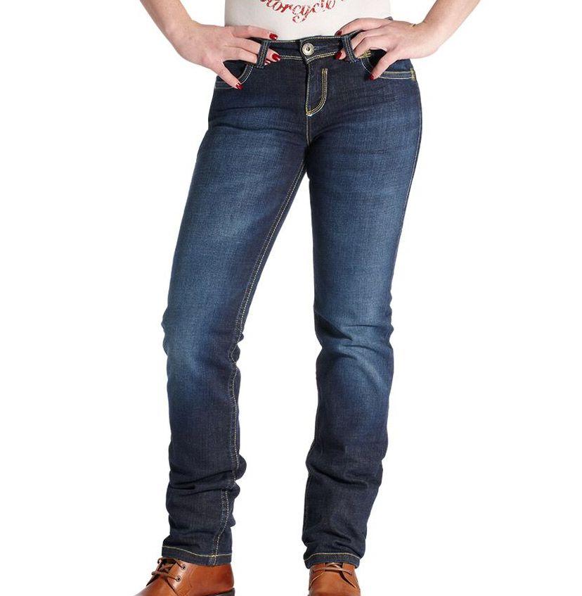 5bf591d2f9e ... Rokker Rokker Jeans